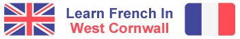 Learn French in Cornwall